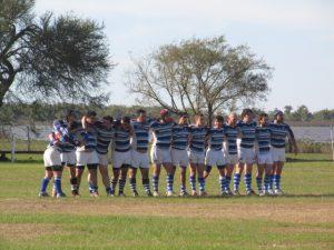 Rugby - Regatas B - Del Acuerdo - 8 de Junio IMG_5237