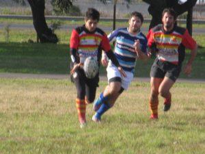 Deporteshoy - Rugby - Belgrano y Del Acuerdo - 6 de Julio IMG_6336