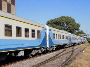 tren chino 2